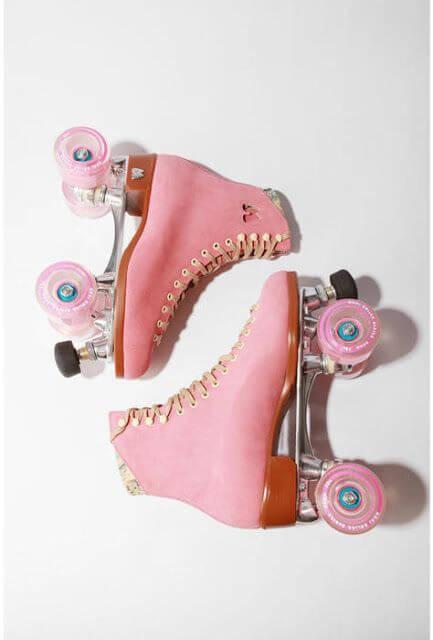 pink-roller-disco