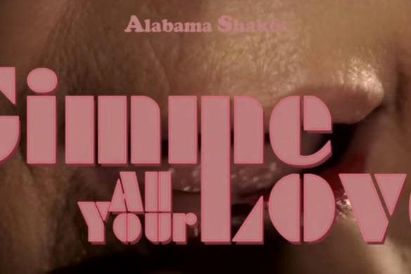 alabama shakes court metrage