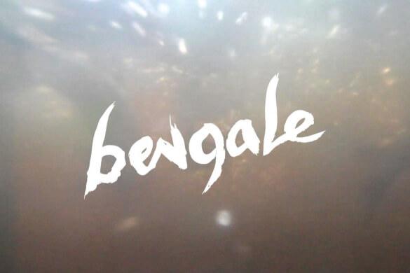 bengale touche francaise electro pop