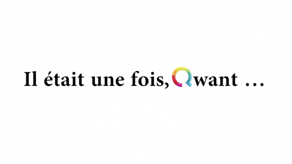 qwant news tech music fessee musicale