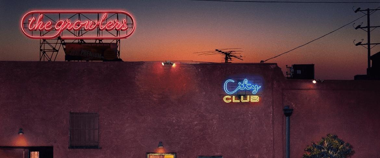 the-growlers-city-club-pop-rock-news