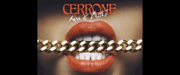 cerrone-kiss-it-better-touche-francaise-funk-news