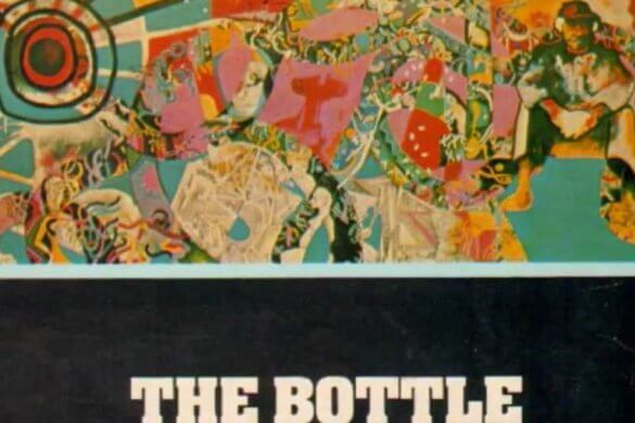 gil-scott-heron-the-bottle-thumb