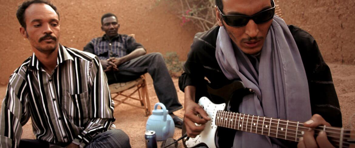 bombino-smooth-monday-thumb