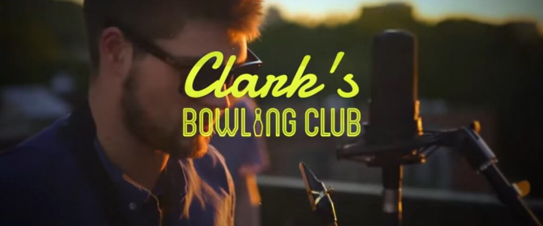 clarks-bowling-club-news