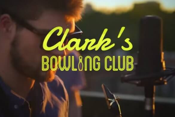clarks-bowling-club-news