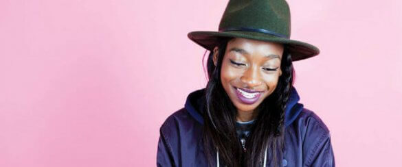 little-simz-thumb