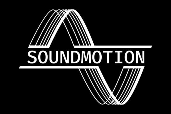 Soundmotion
