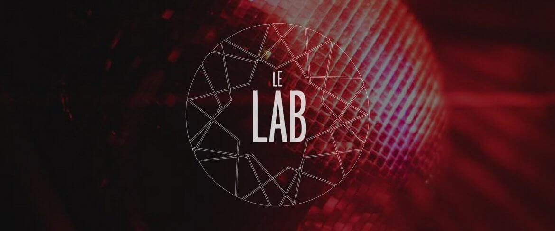 lab-festival-thumb