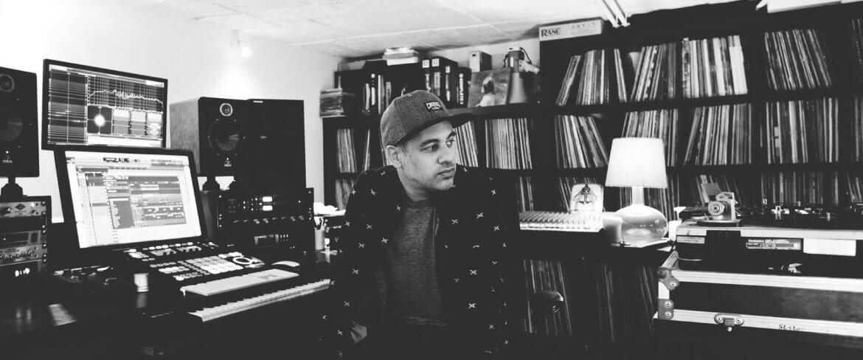 DJ Vas-thumb