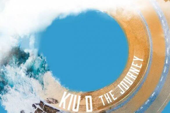 kiu-d-the-journey