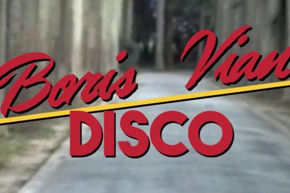 boris-vian-disco-thumb