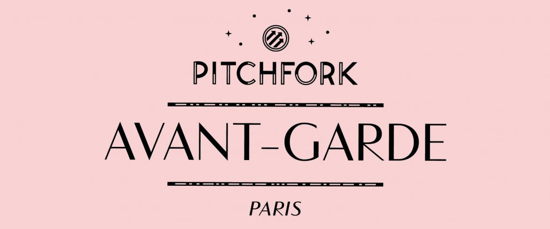 pitchfork-avant-garde-thumb