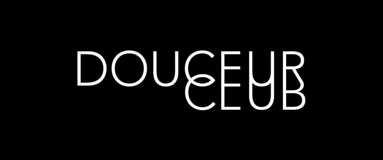 douceur-club-thumb