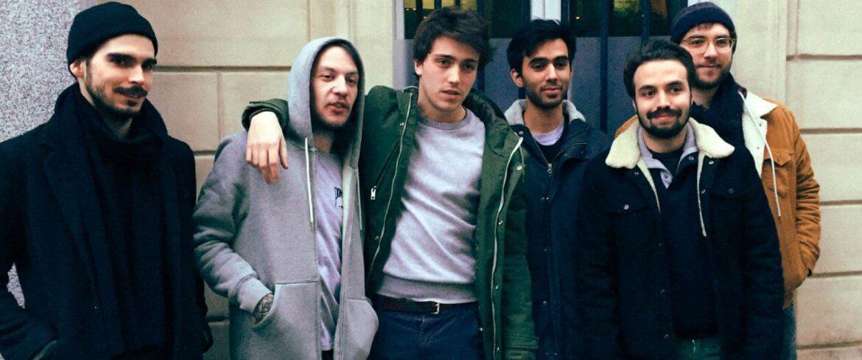 pont-neuf-records-crew