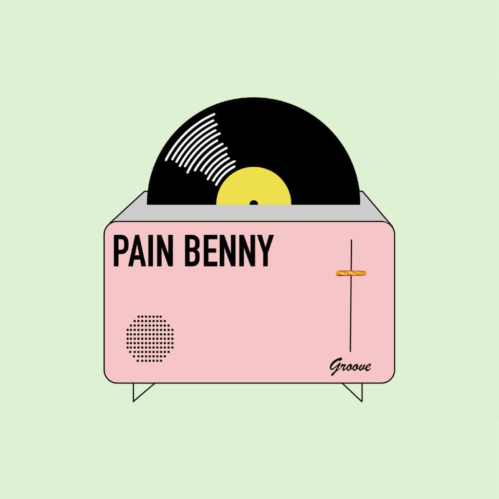Pain-benny-1024