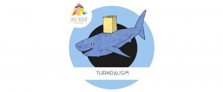 turnbalism-sarcus-festival