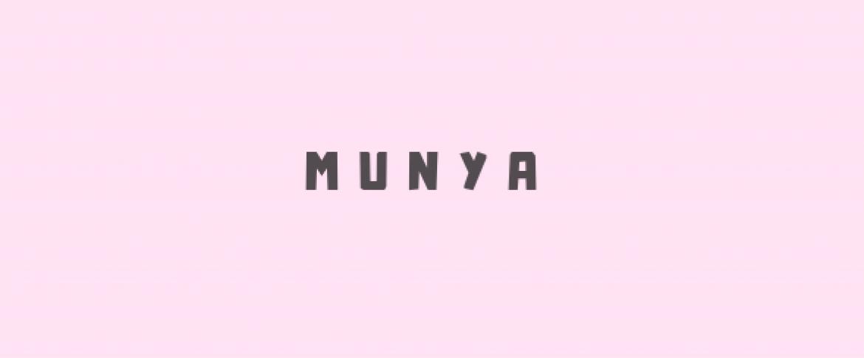 munya-thum
