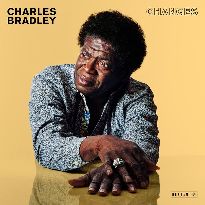 charles-bradley-changes