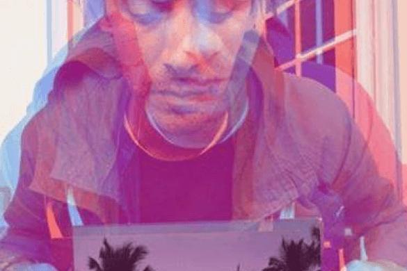 yuksek-mixtape-estivale-fessee-musicale-electro
