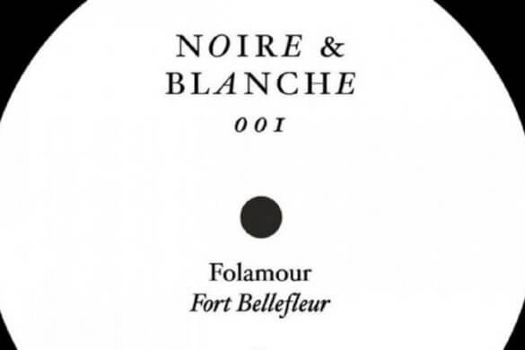 Folamour-smooth-monday-1170x609