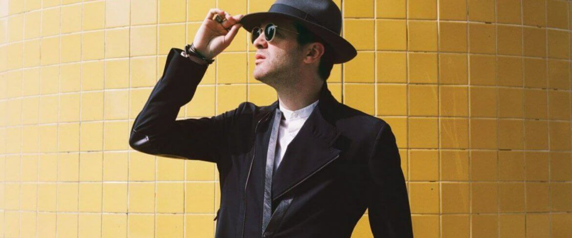 mayer-hawthorne-smooth-monday-cover-soul-1170x658