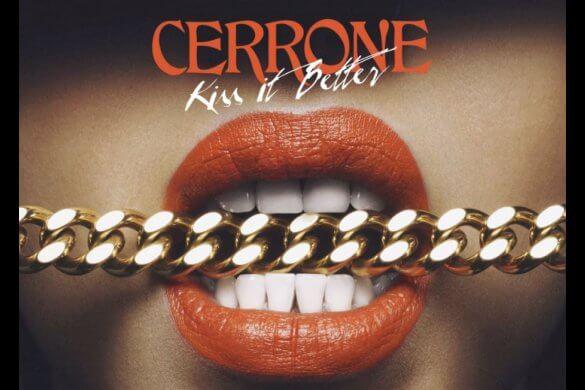 cerrone-kiss-it-better-touche-francaise-funk-news