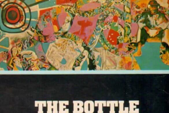 gil-scott-heron-the-bottle-thumb