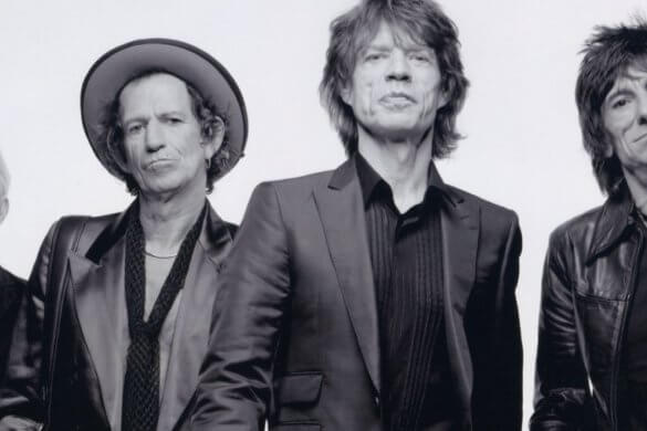 the-rolling-stones-just-your-fool-news-blues