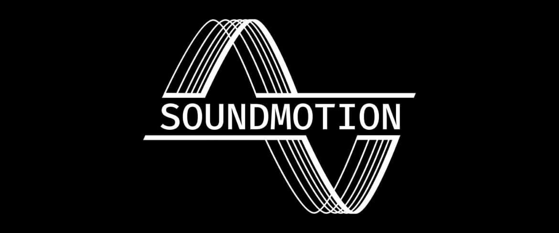 Soundmotion