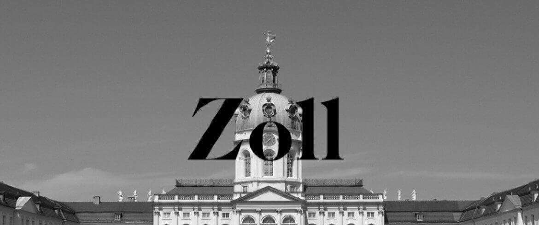 zoll-thumb