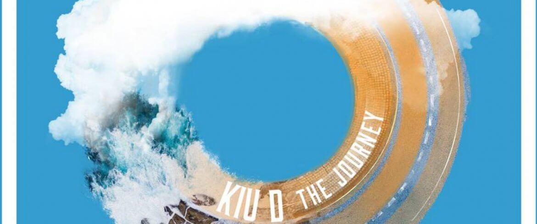 kiu-d-the-journey