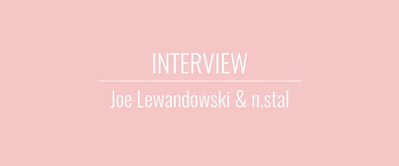 sarcus-interview-nstal-joe-lewandowski