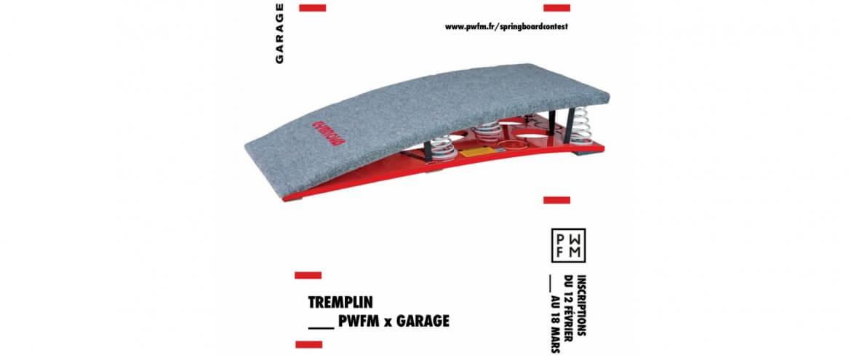 pwfm-garage-thumb
