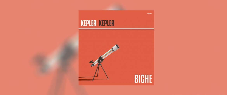 Kepler Kepler