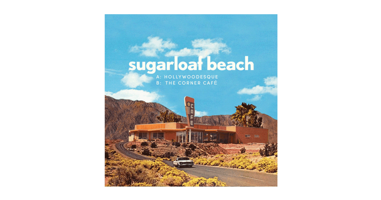 Sugarloaf Beach